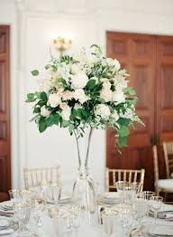Tall Vase Centerpieces Collections Of Table Centerpieces Hanging Spendle Shaped Glass
