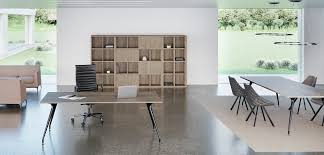 Office Desking Office Furniture Melbourne Office Desks And Chairs Melbourne