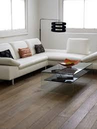 Best Quality Engineered Hardwood Flooring 684 Best Quality Engineered Wood Flooring Images On Pinterest