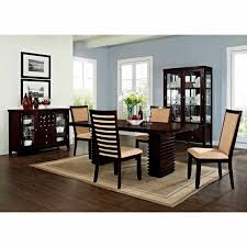 art van dining room sets room in table interesting kitchen tables clearance minimalist