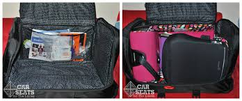 Pennsylvania car seat travel bag images Clek weelee the ultimate tech bag car seats for the littles jpg