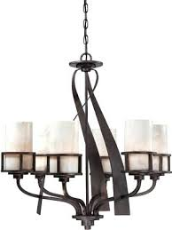 Arts Crafts Lighting Fixtures Arts And Crafts Style Outdoor Lighting Interior Designs Medium