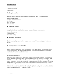 investment banking cover letter sample investment investment