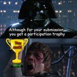 I Am Your Father Meme - i am your father meme generator imgflip
