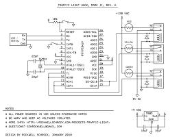 basic wiring diagrams for hvac free download car electrical white