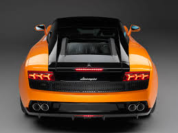 orange and black lamborghini the combination of orange and black sure works well on the