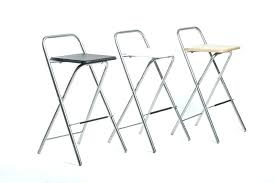 bar stools for sale nz u2013 yamahakeyboards info
