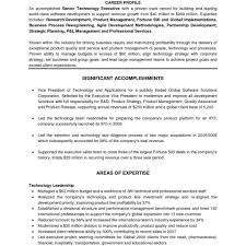 executive resume formats and exles resume exles resume exles cover letter hospitality resume