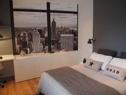 image de chambre york chambre d ado sur le thème de york