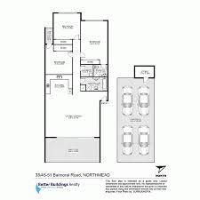 Balmoral Floor Plan 38 45 51 Balmoral Road Northmead Nsw 2152 Sold