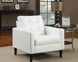 swivel chairs canada chairs big round chair wonderful swivel sofa chairs full size of