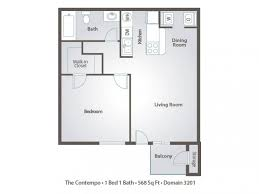 3 bedroom apartments tucson the contempo 1 bedroom 1 bathroom delightful 3 bedroom