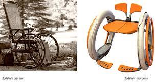 rollstuhl design visionen mobi zusatzangetriebener falt rollstuhl der