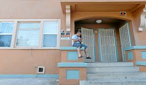 Houses For Rent Near Cal State Long Beach Long Beach U0027s Poorest Zip Code Also One Of Its Deadliest U2013 Press
