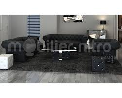 canapé simili cuir but impressionnant canape cuir pas cher 10 canap233 d angle