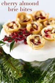 203 best christmas party ideas images on pinterest christmas