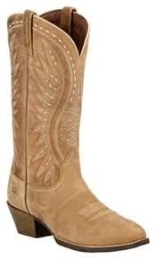 ariat s boots canada ariat ammorette boots for bass pro shops