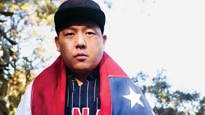 eddie huang on seeing his memoir become a sitcom vulture