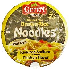 gefen noodles soups meyers whole foods