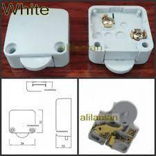Pressure Switch For Cabinet Door Closet Door Light Switch Ebay