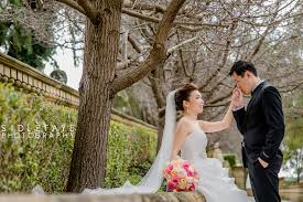 wedding dress hire perth wedding dresses hire melbourne simple kpf bridal gowns location