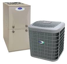 Comfort Heating And Air Raeford Nc Fayetteville Air Conditioning U0026 Heating Contractor Serving Spring Lake
