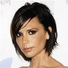edgy hairstyles in your 40s 40 top haircuts for women over 40