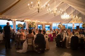 castle hill inn wedding hear thoughts about what it s
