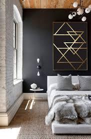 modern contemporary living room ideas best 25 modern interior design ideas on modern