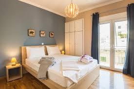 Gazi Wood Furniture Kerameikos Boutique Apartment Athens Greece Booking Com