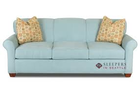 Sofa Sleeper For Sale Furniture Sofa Sleeper Sale Astonishing Sofa