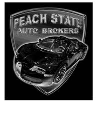 peach state auto brokers marietta ga read consumer reviews