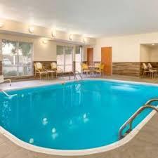 Comfort Inn And Suites Abilene Tx Hotels Near Abilene Civic Center Abilene Tx Concerthotels Com