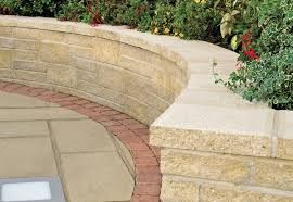 coping stones u0026 coping caps for walls marshalls