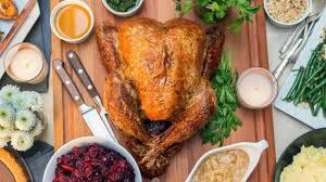 williams sonoma panna thanksgiving cooking classes panna