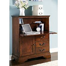 Compact Computer Cabinet Computer Armoire Create Your Own Space Tips And Inspiration
