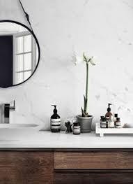 home interior bathroom ᴘɪɴ ᴄᴀʀʟᴇᴇᴛʏʟᴇʀ bathroom interiors