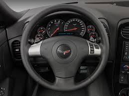 2009 z51 corvette 2009 chevrolet corvette reviews and rating motor trend