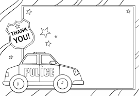 coloring pages for you thank you coloring page free printable coloring pages