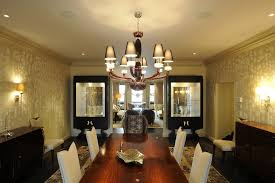 interior home decor dining room into lr 8242 art deco interior