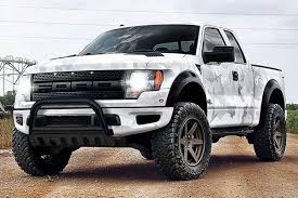 ford raptor truck pictures like your raptor be this one more raptor on our page ford
