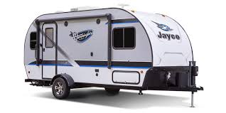 travel trailers images Jayco travel trailers from christie 39 s rv your 1 jayco rv dealers jpg