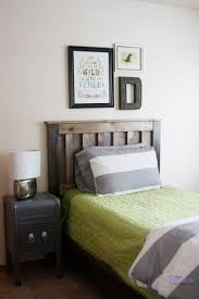 Anna White Bookcase by 20 Best Bed Plans Images On Pinterest Room Bedroom Ideas And
