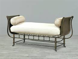 upholstered bench with arms best 25 upholstered bench ideas on