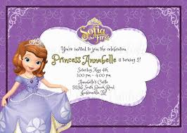 165 princess sofia cakes party ideas images
