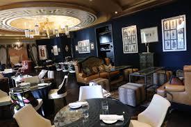 Livingroom Calgary Simple 20 The Living Room Restaurant Decorating Inspiration Of
