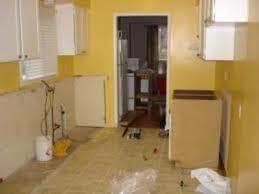 küche demontieren abriss abbruch entkernung rückbau räumung in zh zg tg ag