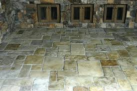 Lowes Brick Pavers Prices by Patio Ideas Tiles Lowes Patio Tiles Patio Stones For Sale