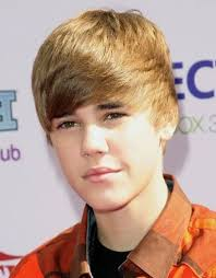 silky haircuts 7 top justin bieber haircuts you need to see forget others
