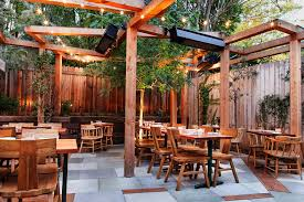 patio restaurantschiff the guide to al fresco dining in los angeles discover los